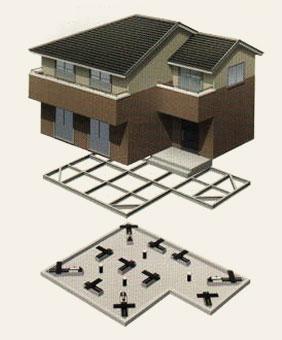 sarsinti-emici-evler